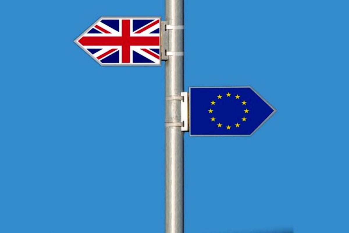 اقتصاد انگلیس پس از برگزیت چه وضعی خواهد داشت؟