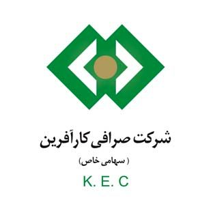 صرافی کارآفرین