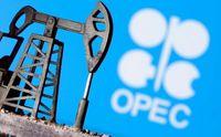 رایزنی اوپک پلاس برای توافق درباره کاهش تولید نفت