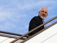 ظریف: زیاده خواهیهای آمریکا راه به جایی نخواهد برد