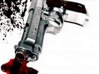 نجفی به قتل همسرش اعتراف کرد +تکمیلی