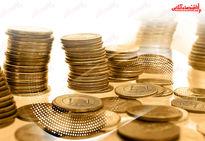 پیش بینی قیمت طلا در هفته پیشرو/ سکه به کانال ۱۴میلیون تومان بازگشت