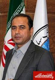 محسن پورکیانی