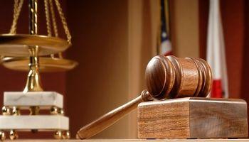 برابری دیه زن و مرد یا رفع ابهام از قانون؟