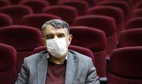 دومین جلسه دادگاه پوری حسینی +عکس