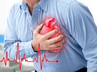 چگونه بفهمم رگهای قلبم گرفته است؟