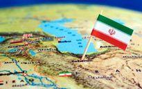 ابرفرصتهای اقتصاد ایران