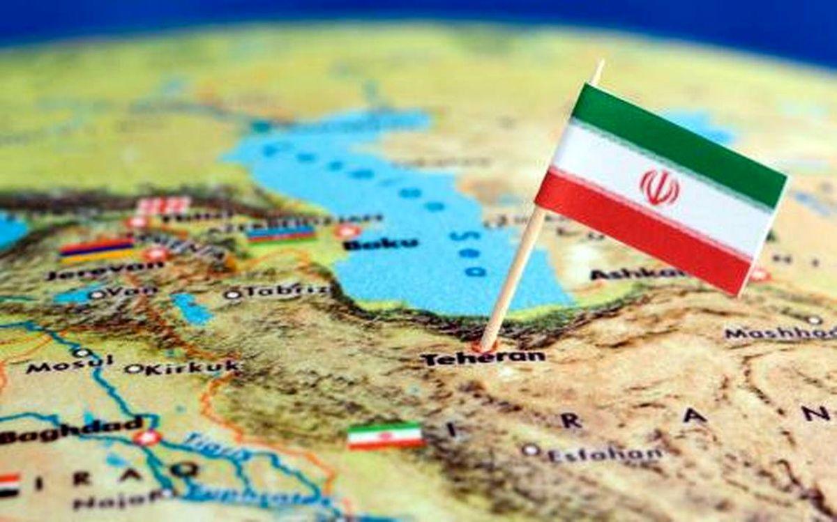 یارانه پنهان انرژی؛ تله شوم اقتصاد ایران/ دروغهایی که در مورد یارانه گفته میشود