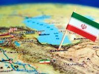 انتخابات آمریکا، اقتصاد ایران و بازارها (بخش اول)