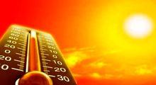 افزایش میانگین دمای جهانی تا ۵سال آینده / ناامیدی نخست وزیر انگیس از نشست گلاسگو