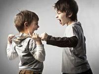 22درصد کودکان و نوجوانان ایرانی اختلالات رفتاری دارند