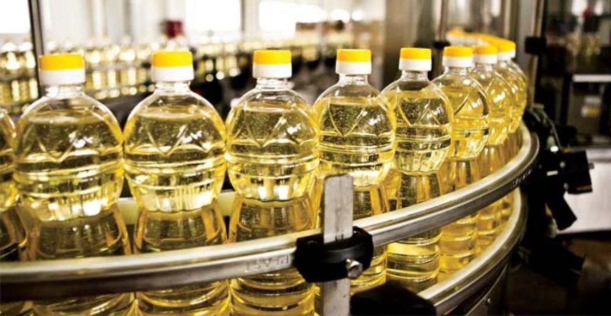 پاسخ به شایعات کمبود روغن در بازار/ مردم روغن نباتی را انبار میکنند/ کاهش 53درصد واردات مواد اولیه تولید را کاهش داد