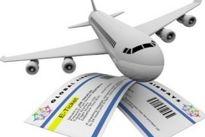 نرخ بلیت هواپیما در نوروز افزایش نمییابد