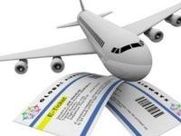 کاهش قیمت بلیت هواپیما در اکثر پروازهای داخلی