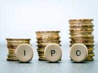 سومین تامین سرمایه بورسی در راه پرتفوی سرمایهگذاران/ جزئیاتی که قبل از خرید «تنوین» باید مورد توجه قرار گیرد