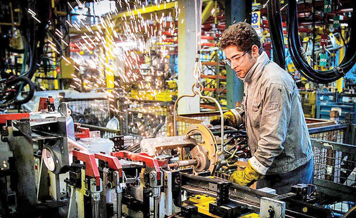چهار مانع ثبات تولید در ۱۴۰۰
