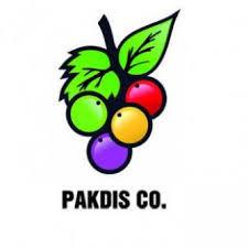 پاکدیس