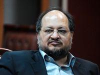 اقتصاد مقاومتی؛ داروی شفابخش اقتصاد ایران/ ضرورت اتکا به ظرفیتهای درونی اقتصاد کشور