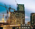 ۸۰ هزار واحد؛ تیراژ ساخت و ساز در نقاط شهری کشور