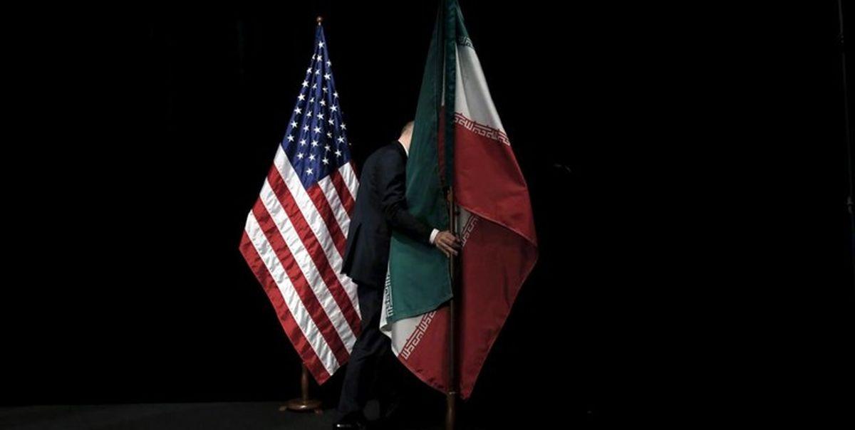 آمریکا به افزایش سطح غنیسازی ایران واکنش نشان داد