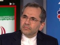 تختروانچی: کانال مالی سوییس کارایی ندارد