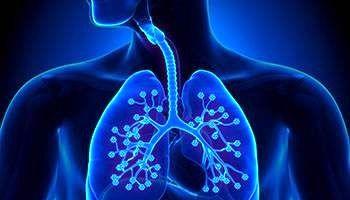 علائم سرطان ریه چیست؟