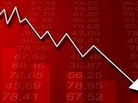 احتمال کاهش بیشتر رشد اقتصادی جهان