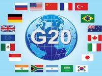 اظهارات جدید نفتی در اجلاس جی۲۰/ از ناامیدی به بهبود کوتاه مدت نفت تا امیدواری به کاهش ذخایر