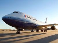 نگاهی به هواپیمای بوئینگ ۷۴۷ ایالات متحده در طول زمان +تصاویر