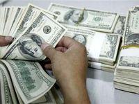 مانور صرافیهای بانکی عرصه را بر غیربانکیها تنگ کرد/ دلالان به دنبال تحریک بازار ارز