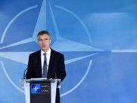 ناتو: موشکهستهای جدید در اروپا مستقر نمیشود