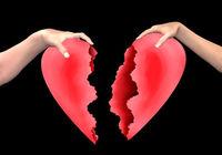 بعد از شکست عشقی سراغ این کارها نروید