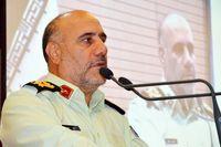 دستگیری ۲۳نفر از دلالان ارزی پایتخت