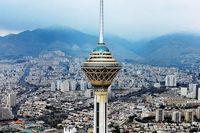 تلاش برای اجرای بخشنامه سکونت شهرداران تهران در محل خدمت