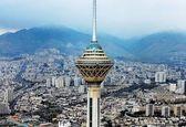 آزادسازی بیش از ۱۸هزار مترمربع از اراضی حریم تهران