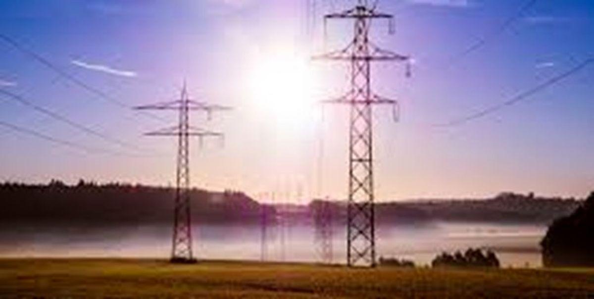 وزارت نیرو علاقهای به اصلاح نظام تعرفهگذاری انرژی ندارد