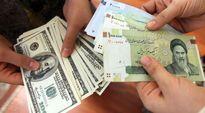 دلار سنایی ۲هزار تومان ارزانتر از بازار آزاد شد