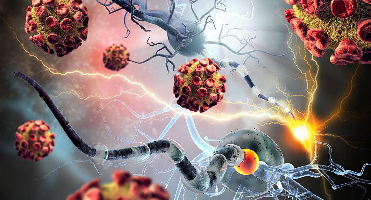 تشریح جزئیات درمان هدفمند سرطان