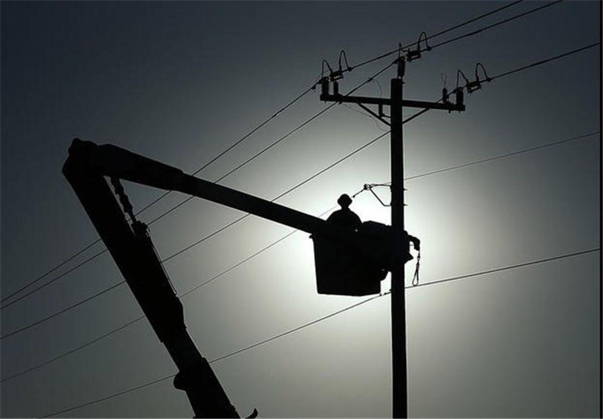 جلوگیری از قطعی برق زمستان امکان پذیر است