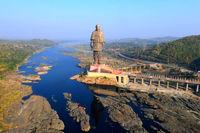ماجرای فروش بلندترین مجسمه جهان چه بود؟