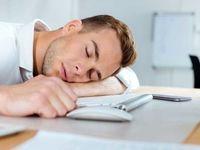 «خوشبین» باشید تا راحتتر بخوابید!