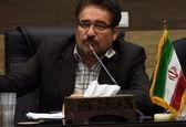 طرح تبدیل سازمان برنامه و بودجه به وزارتخانه رد شد