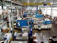 اختصاص ۱۰هزار میلیارد تومان وام بانکی برای نوسازی صنایع