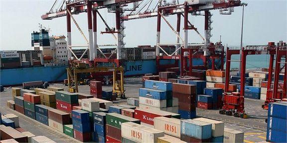 کسری تراز تجاری ترکیه از 46 میلیارد دلار گذشت