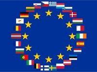 ادامه افت وضعیت اقتصادی منطقه یورو