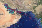 90درصد تجارت ایران به تنگه هرمز وابسته است