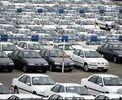 ۴۵۰ هزار دستگاه؛ تعداد خودروهای تولید شده در ۵ ماه