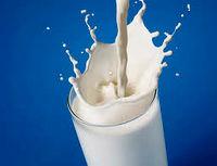 فواید نوشیدن شیر پس از ورزش