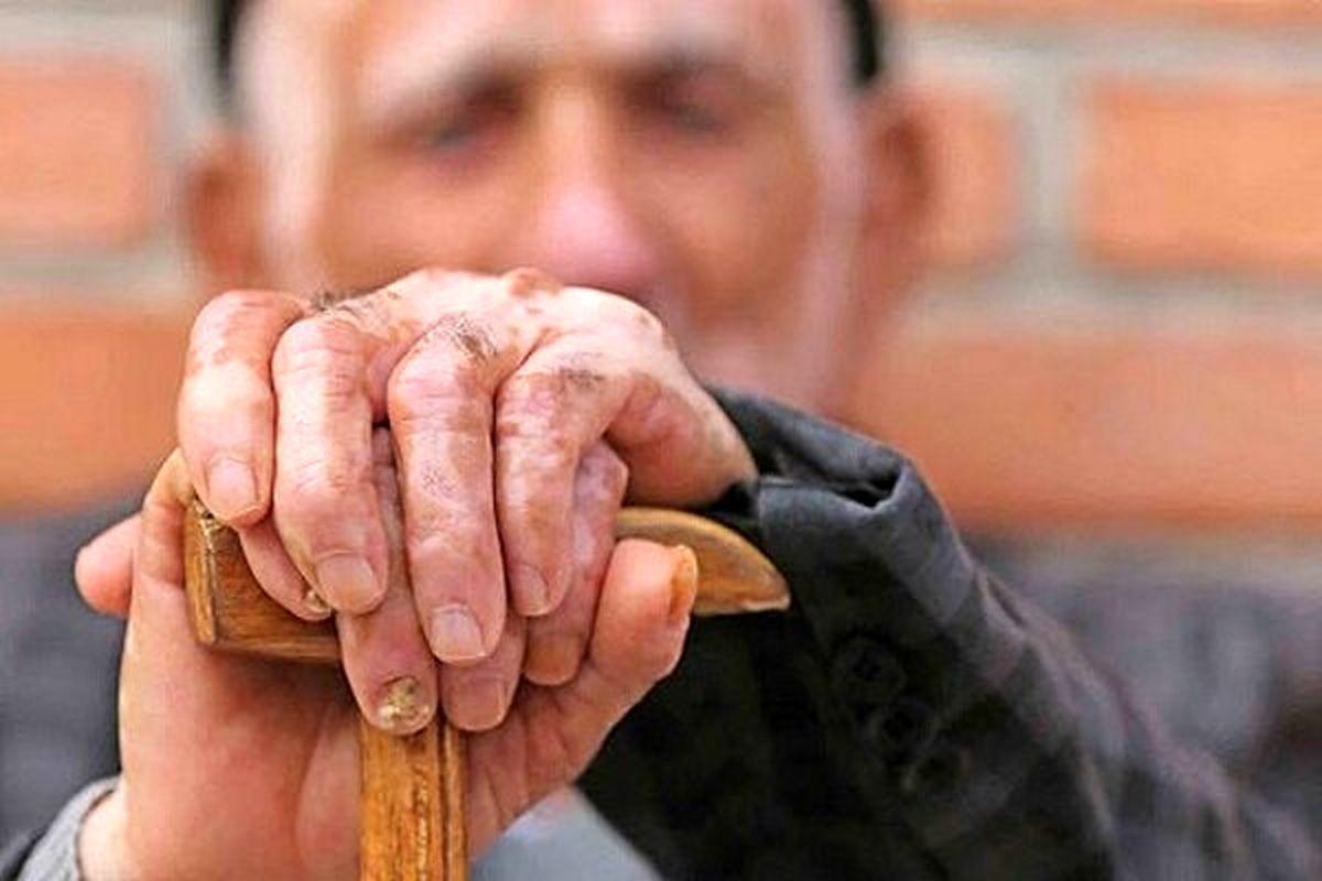 داشتن عمر طولانی با ۵راز
