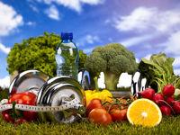 نکاتی برای کاهش وزن راحتتر